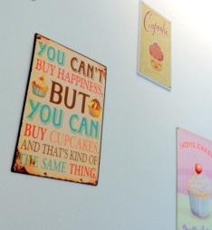 Wandbilder2