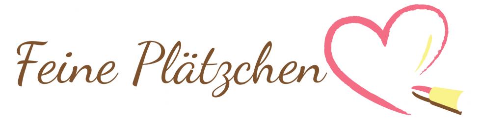 Feine Plätzchen – Hotel Blog & Café Blog Deutschland