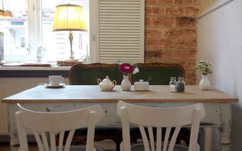 Cafetisch 2