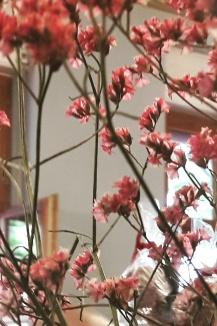Blumendeko1
