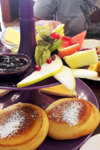 Frühstücksetagere1