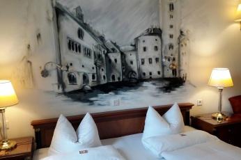 Bett Rathauszimmer1