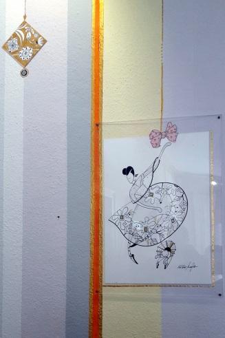 Wandbilder1