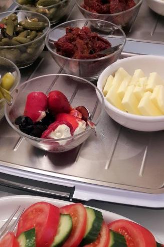 Frühstücksbuffet1