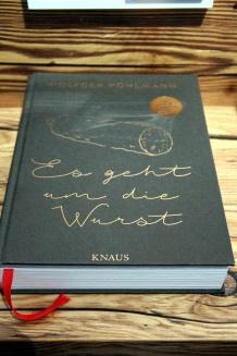 Bratwurstbuch1