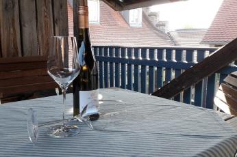Wein auf Veranda1