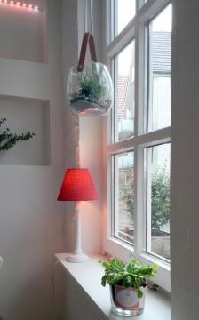 Fensterbank