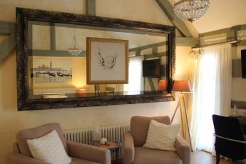 XL Spiegel Einzelzimmer1