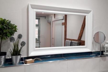 Bad Spiegel