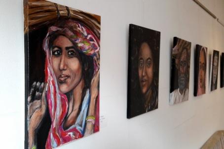 Bilder der Galerie