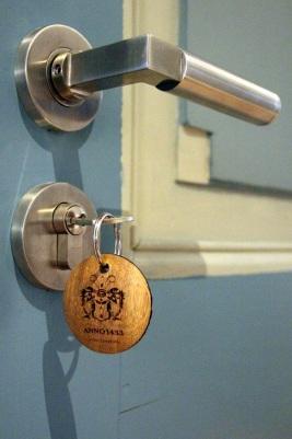 Zimmerschlüssel1