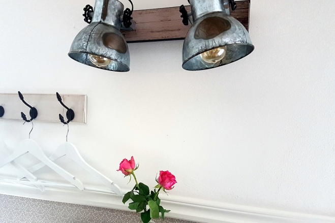 Zimmerlampen