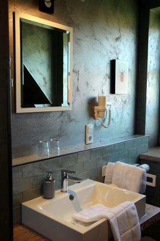 Badezimmer Nr. 12